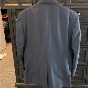 Jos. A. Bank Suits & Blazers - Jos.A.Bank suite size 42R/36R